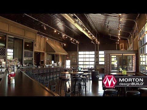 Morton designBUILD