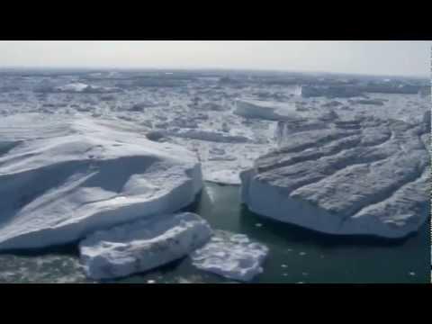 Arctic Report Card 2012