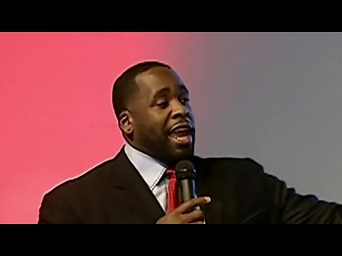 Family believes former Detroit Mayor Kwame Kilpatrick will be released from prison