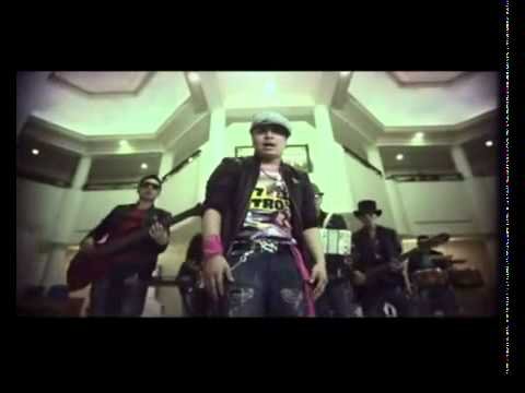 Fievre Looka - Se me Olvidaba (Oficial Video)