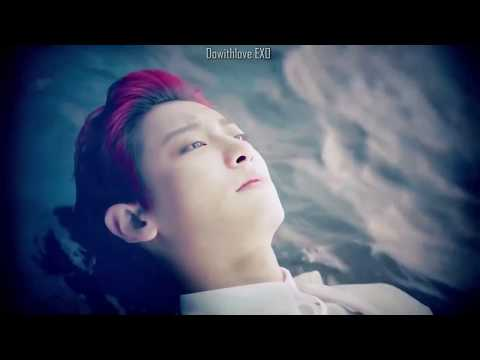[Understanding EXO PLANET #4  The EℓyXiOn – Concert Teaser] Hint: TIME x HUMAN