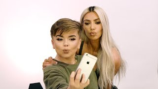 kim-kardashian-west-stops-by-reuben%e2%80%99s-makeup-tutorial.jpg