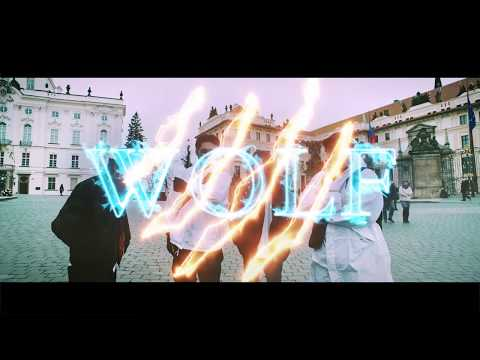 SPECIAL OTHERS ACOUSTIC - WOLF(Music Video Short.)