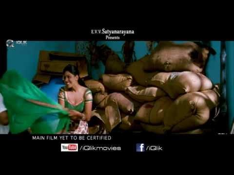 Brother-of-Bommali-Movie---Brahmanandam-Trailer---Allari-Naresh--Monal-Gajjar--Karthika