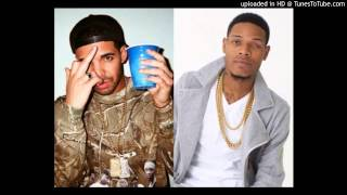 Fetty Wap- My Way Remix (Clean) ft. Drake