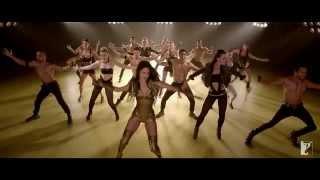 Dhoom: Arabic & Hindi Mix