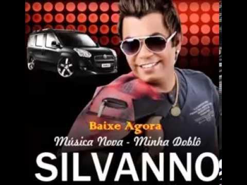 Baixar Silvano sales - Minha Doblô (musica Nova) Vol. 16