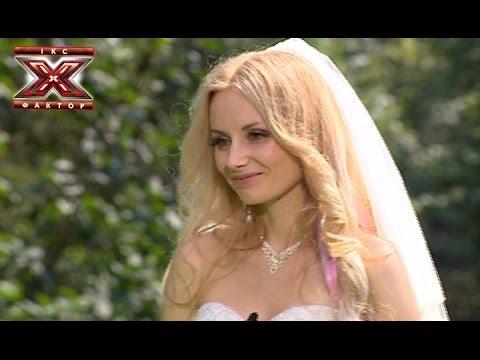 Baixar Ирина Василенко - Young And Beautiful - Lana Del Rey - X-Фактор 5 - Дома судей