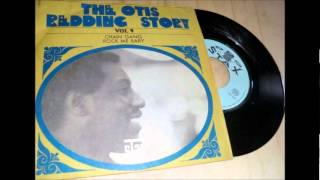 Remember Me-Otis Redding-'1965-Stax unreleased.wmv