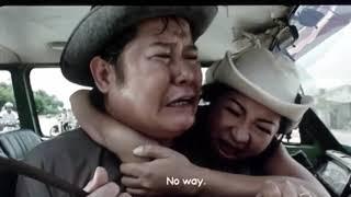 NQ Phim | Lấy Vợ Sài Gòn | Phim lẻ hài Việt Nam