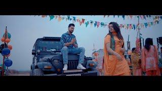 Son Pari – Satt Dhillon – Gurlej Akthar