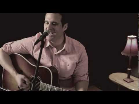 Baixar Fun.: We Are Young ft. Janelle Monae  (Patrick Lentz Acoustic Cover) on iTunes