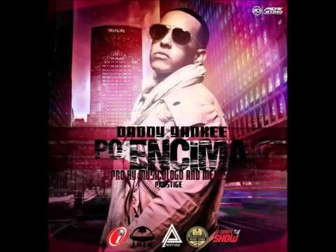 Daddy Yankee Ft Gotay Arcangel Farruko [ Previews ] 2012 Agosto Septiembre.