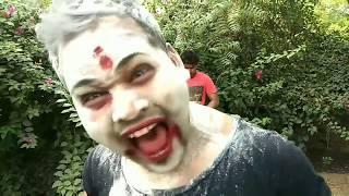 Must Watch Funny😂😂Comedy Videos 2018 Episode 13 || Bindas fun ||