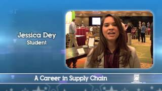 How To Become A Supply Chain Manager