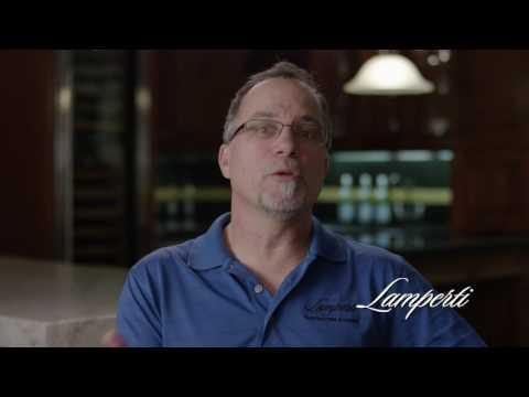 Lamperti Contractor Spot 2016 v3.0