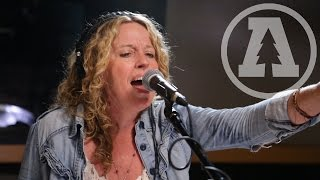 Amy Helm on Audiotree Live (Full Session)