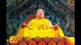 Phật Tổ Như Lai - NAM MÔ BỔN SƯ THÍCH CA MÂU NI PHẬT
