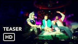 Atlanta Season 2 Teaser Promo (HD)