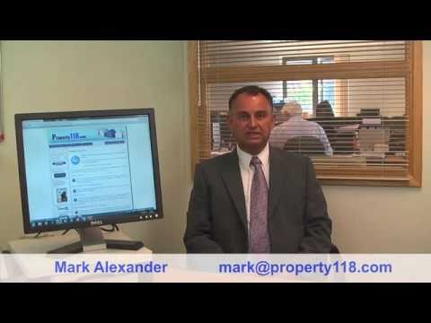 Becoming a Property Investor Member
