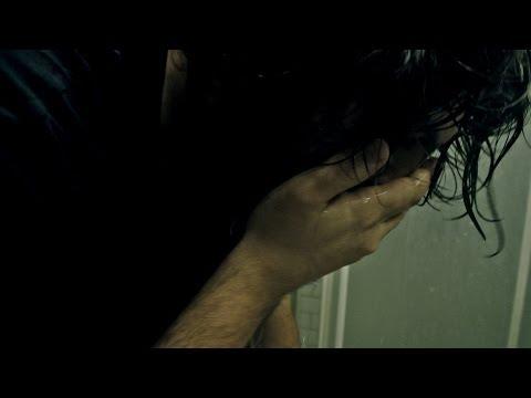 Fouleck - Ainsi va la vie [prod. Axiom']