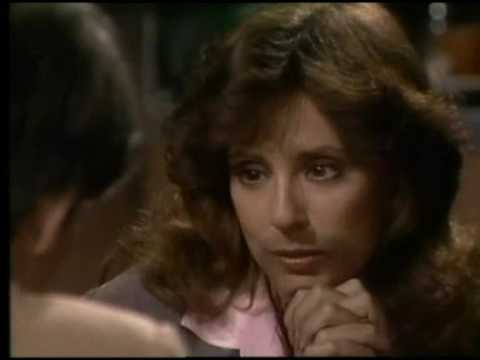 General hospital 1981 full episodes / Vaah life ho toh aisi movie