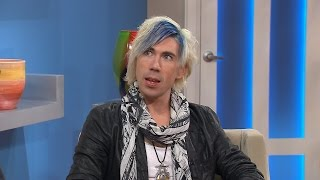 New album for Marianas Trench