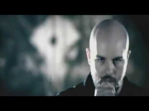"Demon Hunter - ""Not Ready To Die"""