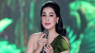 Viết Từ KBC - Lê Thùy Dương | Official MV