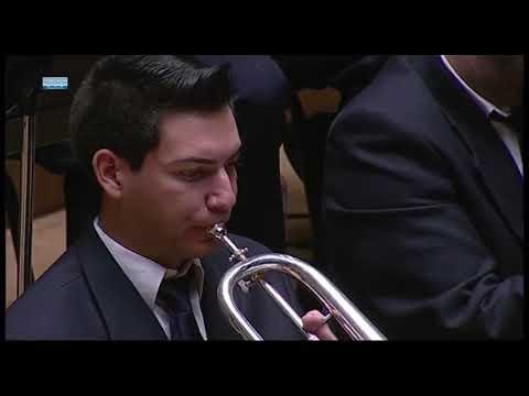 Cap Kennedy UNIÓ MUSICAL LLANERA DE RANES