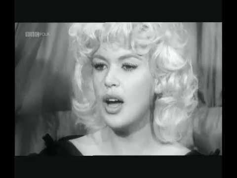 Baixar Jayne Mansfield Interview Clip 1960