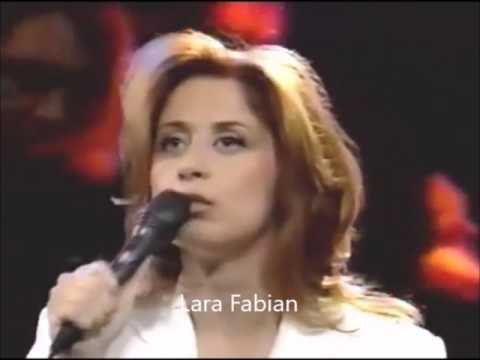 Who covered 'Vision of Love' better? Kelly Clarkson vs Xtina vs JoJo vs Lara Fabian