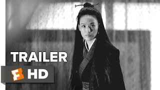 The Assassin (2015) Trailer – Hou Hsiao-Hsien Movie HD