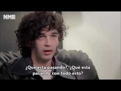 Messing around with Matty (again) // Subtitulado al español