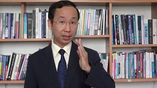 Francis Hùng  - Hai Bà Trưng giúp doanh nhân Việt như thế nào