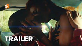 Queen & Slim 2019 Movie Trailer