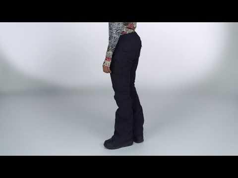 Burton Women's GORE‑TEX Gloria Pants
