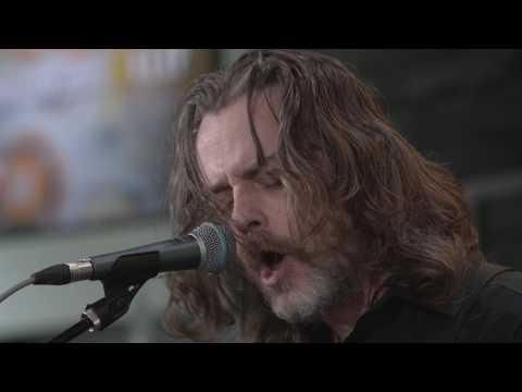 Minus The Bear - Full Performance (Live on KEXP)