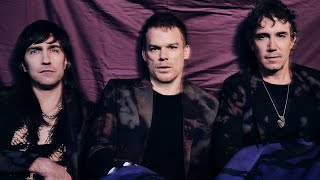 Michael C. Hall on 'Dexter's Return After 'Less Than Satisfying' Finale | Full Interview