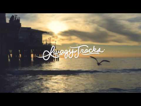 Abstract - Neverland (ft. Ruth B) (Prod. Blulake)