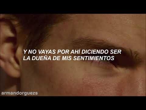 Enrique Iglesias - El Perdedor || Letra