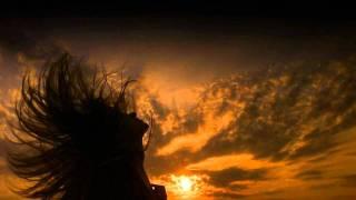 Stan Kolev - Awakening 2012 (Original Mix)