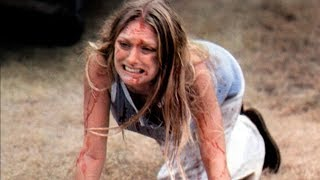 Horror Movie Actors Who Went Too Far
