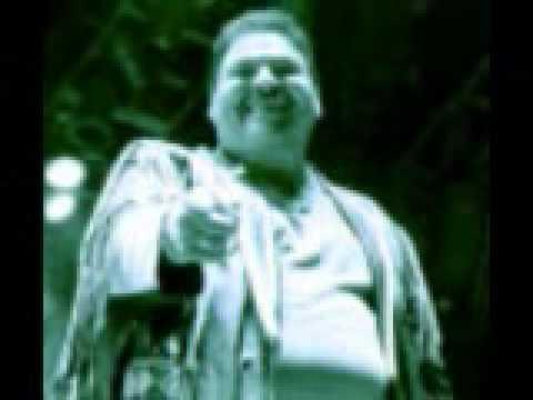 Julio Preciado con Banda El Recodo - Que Puedo Hacer por Ti