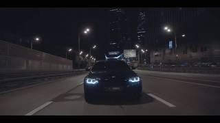 Saluki & Tveth- Улицы, дома(Music Video, 2018)