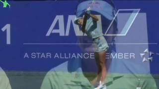 2017 LPGA ANA Inspiration Final Round (Part 1/3)