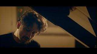 Fabrizio Moro - Il senso di ogni cosa  - 2020 version (Official Video)