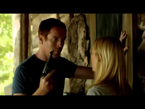 Homeland - Episode Clip - The Weekend