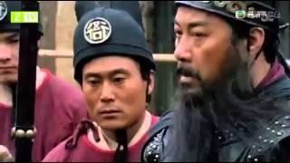 [Thuyết Minh FULL HD] - Tân Thủy Hử 2013 - Tập 02 - Tan Thuy Hu 2011 Tap 2