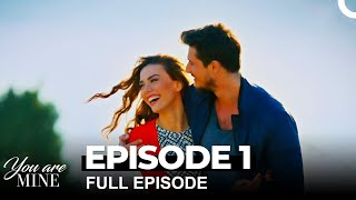You Are Mine Episode 1 (English Dubbed)